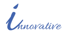 IMAS-Innovative-Digital-Media-Marketing