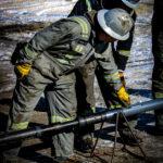 Wireline-Operator-Supervisor-Careers