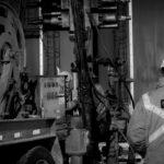 Jobs & Careers at Titanium ES