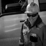 Titanium-Energy-Services-Support-Management